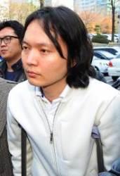 신정환 '늑대와여우' 기자간담회 불참..'콘서트 참석할까?'