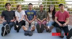 이민자의 삶과 음악, 통했다…재미동포 밴드 'Run River North'