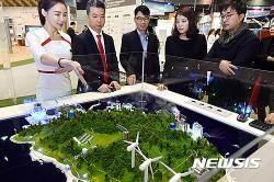 LG, 자동차 부품 등 신성장 사업으로 미래 성장 드라이브