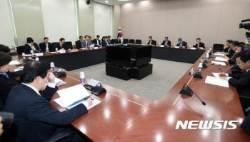 제25차 재정전략협의회