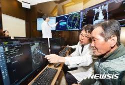 IT업계, 4차산업혁명 격전지 의료시장 공략 강화