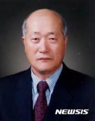 한동대 김순권 교수 개발 '검정 옥수수' 당뇨개선 효과