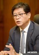 """김재홍 코트라 사장 """"CIS 친환경에너지 시장 진출 적극 지원"""""""