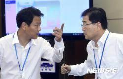 靑안보실, 21일 정책자문委 첫 회의…자문위원 15명 위촉