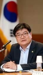 """기재부 """"추경, 추석 전까지 70% 집행···청년실업 해소 계기"""""""