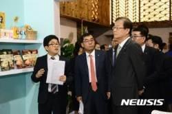 """베트남 공략하는 CJ제일제당···""""2020년 매출 7000억 달성"""""""