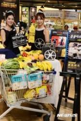 홈플러스, '쇼핑하라 2017 쇼핑명작 컬렉션' 진행