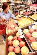 홈플러스, 추석선물세트 본판매···'단독세트'로 차별화