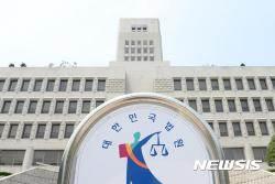 지난해 구속영장 청구 4만건 육박···발부율 82%