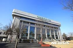 국립중앙도서관, 10회 장애 아동·청소년 <!HS>독후감<!HE>대회 시상식