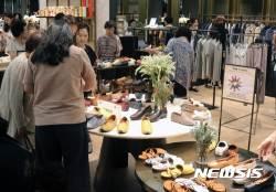SNS '카·페·인'족(族), 온라인 쇼핑시장 흔든다