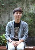 신정환, 7년만 예능 복귀···뎅기열 거짓말·도박 심경 고백