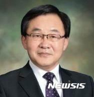 선거법위반 김병국 서충주농협 조합장 1심이어 항소심도 무죄