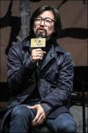 """정영두·배삼식·최우정, 음악극 '적로'···""""덧없는 것을 붙잡으려는 예술가들"""""""