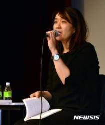 [소식]소설가 '한강', 연세대서 25일 특별강연