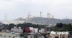 '신고리 원전' 20일 판가름…어느 쪽이든 후폭풍 불가피