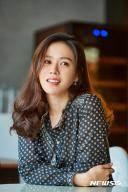 손예진·고현정·김남주·최지우···영화보다 안방극장으로 오는 이유