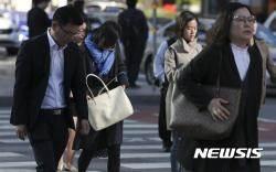 전북 한낮 16~19도 '맑음'···아침 찬바람에 쌀쌀
