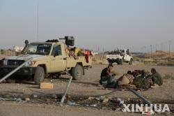 """쿠르드 """"키르쿠크 민간인 400명 사망…이라크군·민병대 소행"""""""
