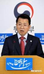 """통일부 """"재입북 탈북민 총 26명"""""""
