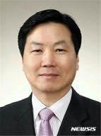 [프로필]홍종학 중소벤처기업부 장관 후보자