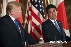 """[종합]로스 미 상무 """"일본 등 아시아가 우리보다 훨씬 보호주의"""""""