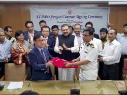 LG CNS, 전자정부 수출 2240억 돌파…세계 20여개국 진출