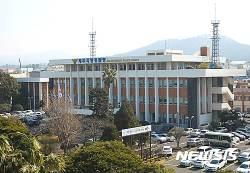 제주경찰, 12월 교통사망사고 급증…예방 강화