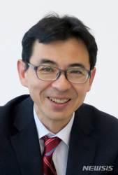 """[일본포럼] """"고령사회, 가격보다 편리성에 집중"""" 다카기 컨설턴트"""