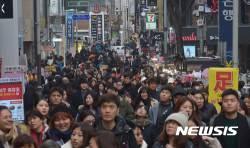 서울 자치구의회 선거구 획정 임박…선거구 통합 쟁점