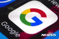 [구글 조세 회피] 韓앱마켓 매출, 올해 3조 추정…세금은 찔끔