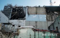 [르포]동일본 대지진 7년...후쿠시마 원전에 가다