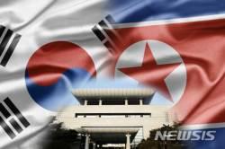 남북정상회담 퍼스트레이디 만남 가능성은