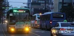 [대구소식] 대구시내버스, 안전·청결 일제점검 등