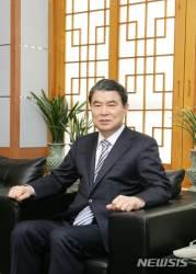 """[인터뷰]전영도 울산상의 회장 """"산업수도 위상 되찾는 데 역량 집중"""""""