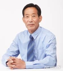 김인수 보은군수 후보, '학생수당 신설' 등 약속