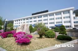 [인제소식]입영전야 어울림문화제 개최 등