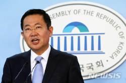 인천시장 선거 4파전 돌입, 공약전쟁 본격화