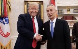 [국제핫이슈]미중 무역협상 타결…수입차 관세로 새 전쟁 시작