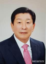 조근제 경남 함안군수 후보 '<!HS>일자리<!HE> 5000개 창출' 등 공약발표
