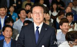 [<!HS>팩트체크<!HE>]경기도지사 선거 무효투표수는 '양호한 수준'