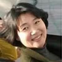김수정 기자 사진