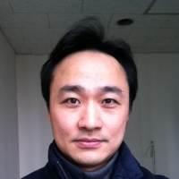 윤석만 기자 사진