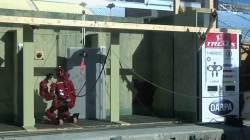 사람 대신 위험한 일 '척척'…'재난 로봇' 시대 성큼
