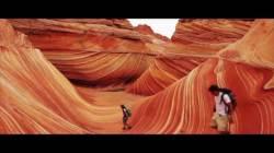 초현실적인 자연 경관 10곳