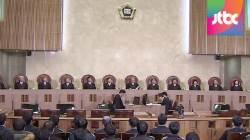 이석기, 내란선동 유죄·내란음모 무죄…징역 9년 확정
