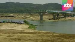 4대강도 모자라 이젠 5대강?…국토부, 개발추진 논란