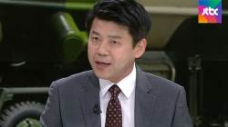 """[인터뷰] 김준형 교수 """"동북아 군사 규모 팽창될수록 한국 입장 곤란"""""""