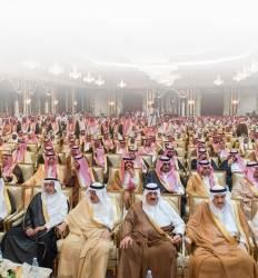 아내 22명 아들 36명이 쓴  사우디 왕실의 '잔혹 동화'