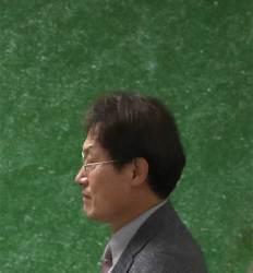 """""""퇴직 2년 미만 선배 만나지 말라""""  조희연 교육감 황당 비리근절책"""